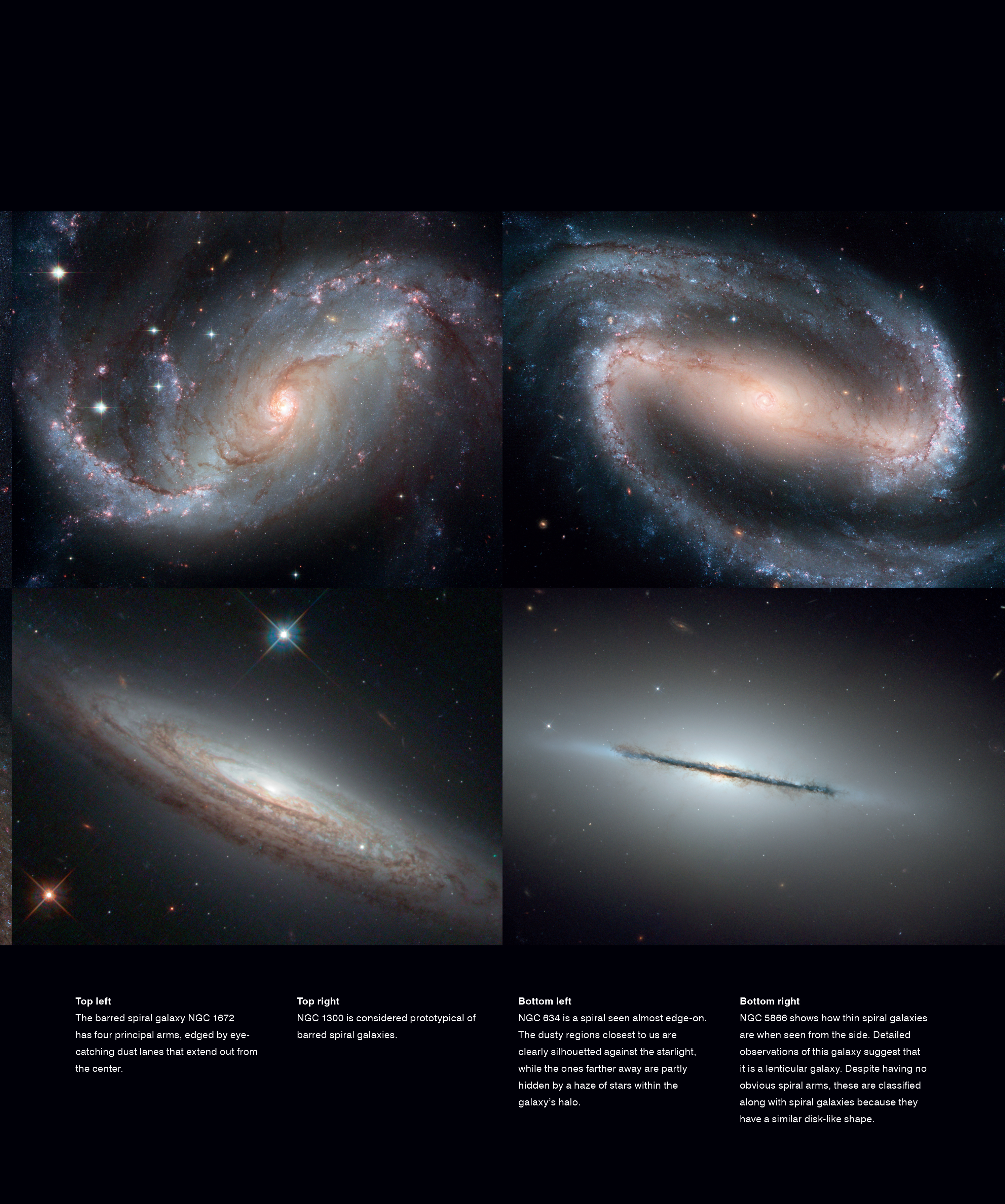 how galaxies are classified - HD2988×3579